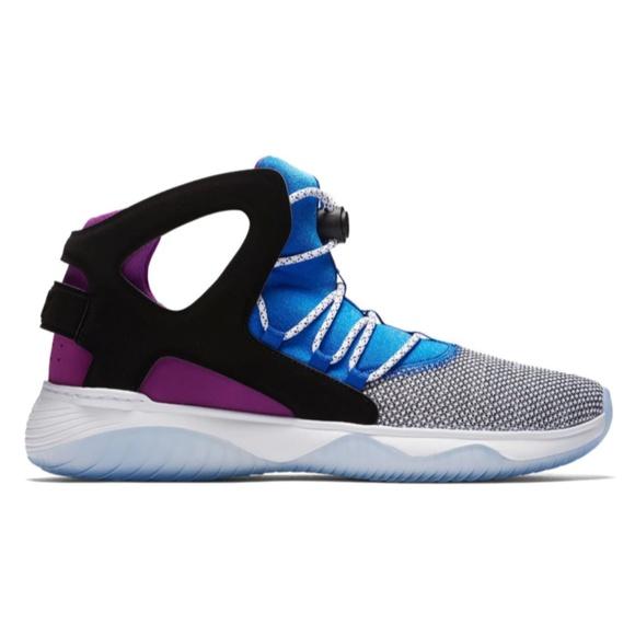 sports shoes 73350 46c6d M 5cb6af4110f00f8823a971ff